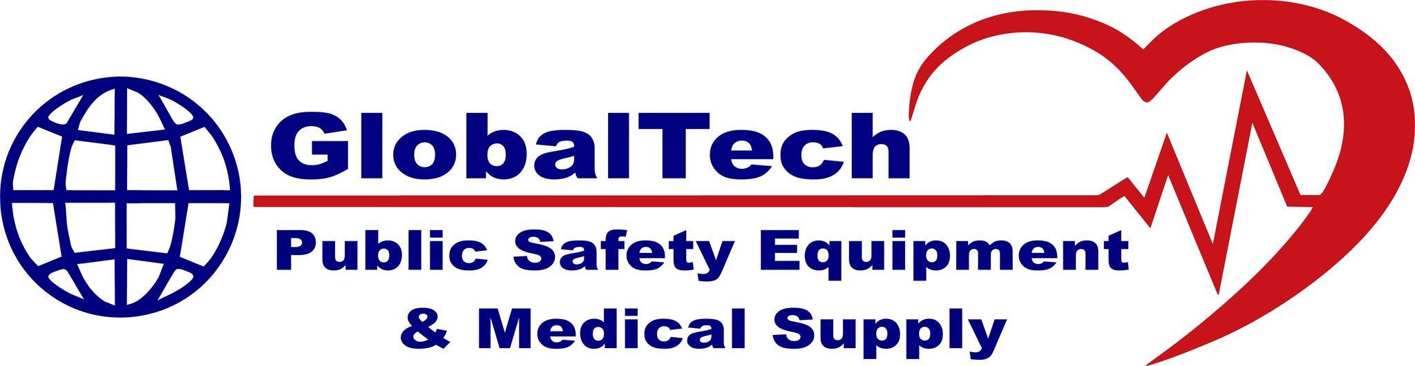 GlobalTech PSE